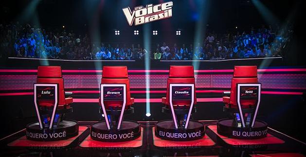 Conheça Gabriel Côrrea, o sertanejo gato que arrasou no 'The Voice'