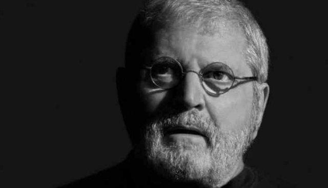 Resultado de imagem para Jô Soares toma posse como imortal da Academia Paulista de Letras