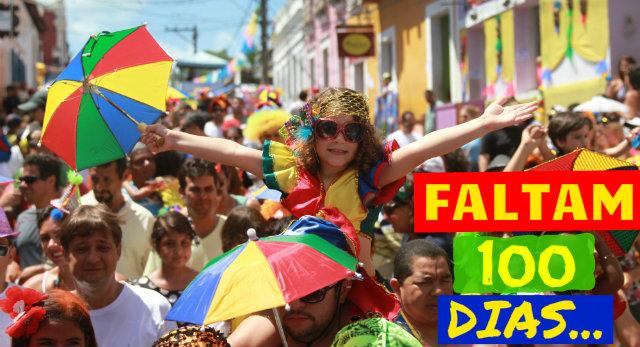 Festas oferecem opções para vários gostos musicais e estilos de festa. Foto: Teresa Maia/DP