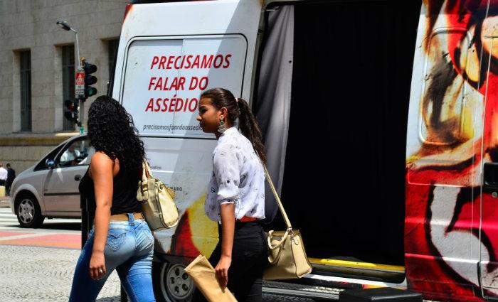 FOTO: Diário do Pernanbuco