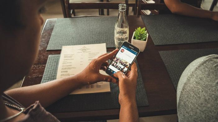 Instagram agora é dedo-duro que nem seu concorrente, o Snapchat. Foto: YashilG/Pixabay/Reprodução (Instagram agora é dedo-duro que nem seu concorrente, o Snapchat. Foto: YashilG/Pixabay/Reprodução)