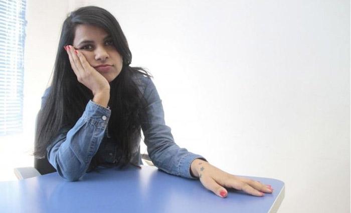 Pesquisadores dos Estados Unidos descobriram mecanismos moleculares que podem estar por trás da suscetibilidade de algumas mulheres à irritabilidade, à tristeza e à ansiedade comuns à TPM e ao TDPM. Foto: Ana Rayssa/Esp. CB/D.A Press