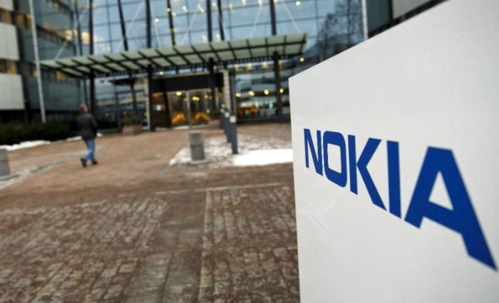 Nokia deve lançar seis ou sete aparelhos em 2017; E1 é o de entrada. Foto: Roni Rekomaa/AFP Photo (Nokia deve lançar seis ou sete aparelhos em 2017; E1 é o de entrada. Foto: Roni Rekomaa/AFP Photo)