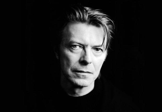 David Bowie faria 70 anos neste domingo (8/1). Foto: Divulgação