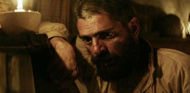 Mais quatro filmes brasileiros participam da disputa pelo Urso de Ouro. Foto: Imovision/Divulgação