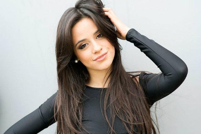 Anunciada em dezembro de 2016, a saída de Camila era debatida entre os fãs, mas mesmo assim os pegou de surpresa. Foto: Fifth Harmony/Divulgação