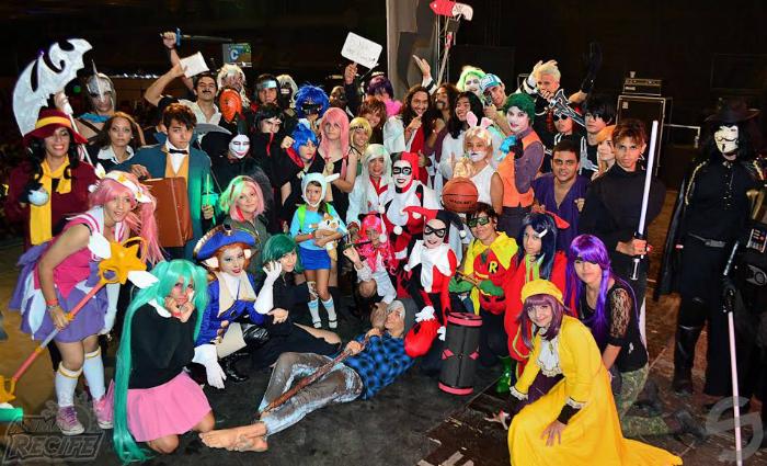 Evento será realizado no Centro de Convenções. Foto: Divulgação (Evento será realizado no Centro de Convenções. Foto: Divulgação)