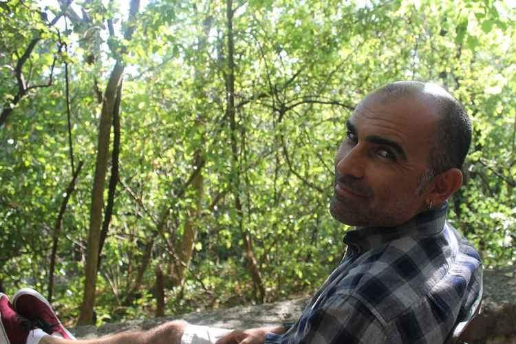Homem morre tentando tirar uma selfie no Tocantins
