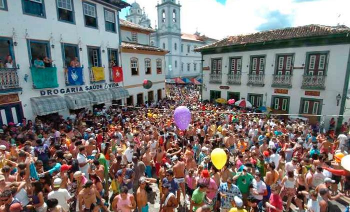 Foto: Beto Magalhães/EM