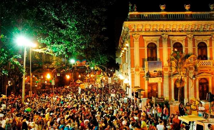 Foto: J.L. Cibils/Divulgação