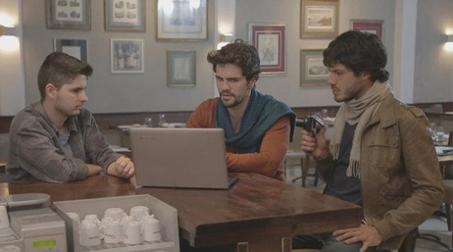 As inscrições estão abertas para todo o país e, de acordo com a produção do programa, a intenção nesta temporada é diversificar os personagens. Foto: MTV Brasil/Divulgação