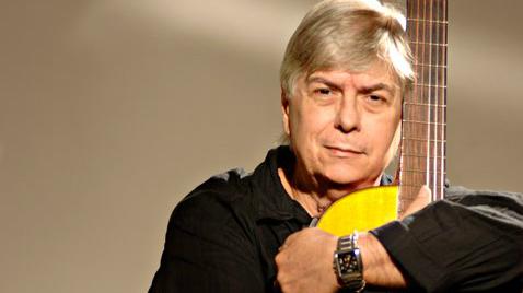 Resultado de imagem para Morre o compositor de 'Sá Marina', sucesso na voz de Wilson Simonal