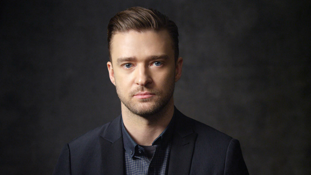 Justin Timberlake é confirmado no Rock in Rio 2017