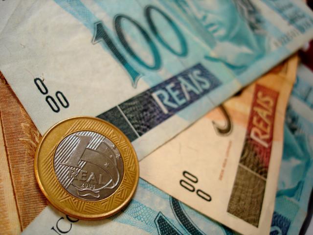 Recessão econômica foi o principal fator que levou à queda do PIB no país - Foto: Agência Brasil/Divlugação