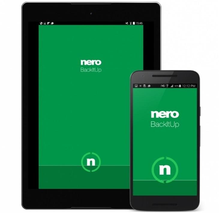 O aplicativo pode ser baixado, gratuitamente, na Google Play.
