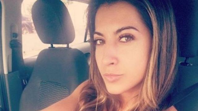 Priscila Pires divulgou vídeos após o namorado ser acusado de abuso. Foto: Instagram/Reprodução