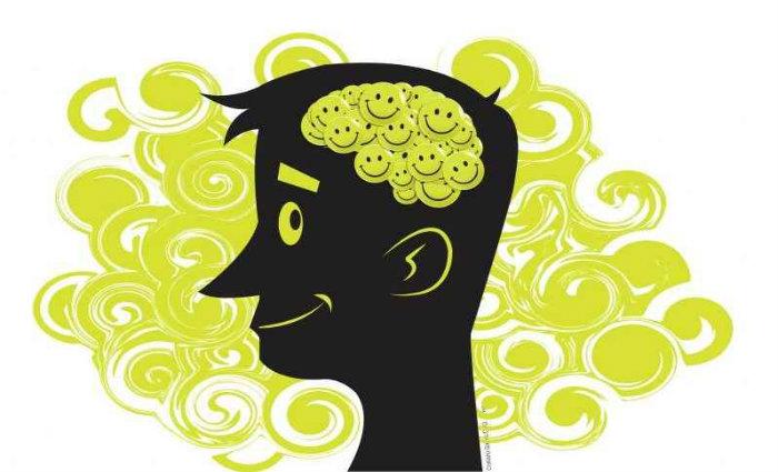 De acordo com os pesquisadores, mais estudos são necessários para determinar se a memória se apaga completamente do hipocampo ou se alguns traços dela continuam. Foto: Cristiano Gomes/CB/D.A Press