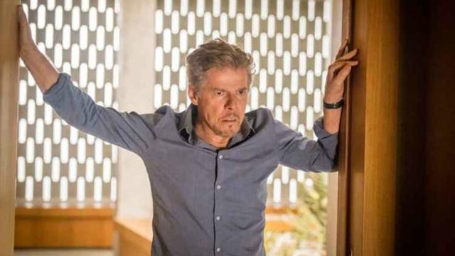 José Mayer também pode ser chamado para prestar esclarecimentos. Foto: Globo/Divulgação