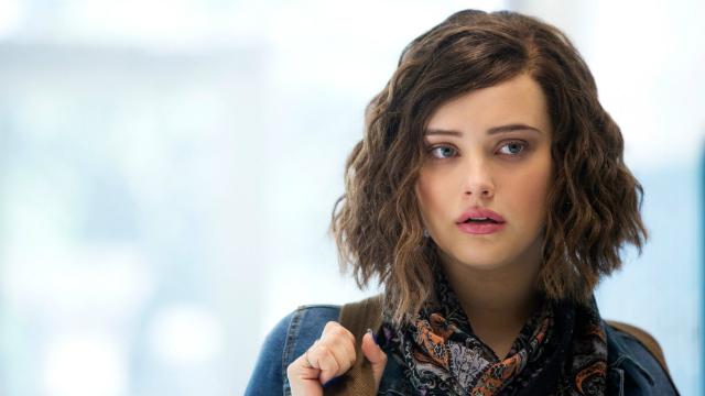 Suicídio de Hannah é o fio condutor da série. Foto: Netflix/Divulgação