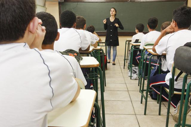 Foto: Pedro Ribas/ ANPr/Fotos públicas