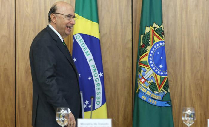 Henrique Meirelles já anunciou que as alterações da reforma da Previdência vão representar um perda entre 20% e 30%. Foto: Lula Marques/Agência PT