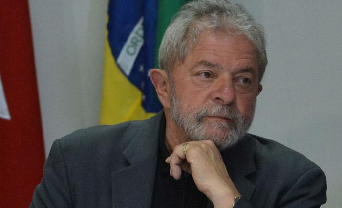 A pesquisa foi feita antes de vir a público a lista do ministro Edson Fachin, do Supremo Tribunal Federal. Foto: Valter Campanato/Agência Brasil