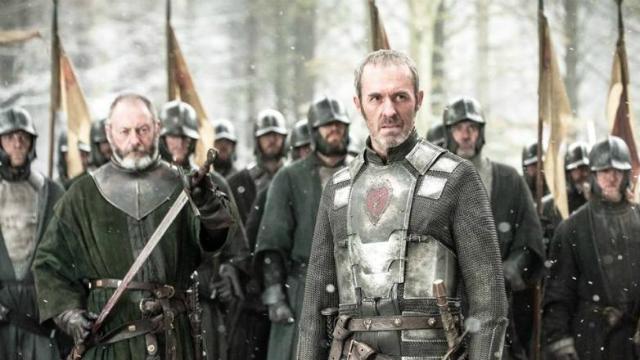O seriado Game of thrones é um dos destaques no catálogo da HBO Go. Foto: HBO/Divulgação