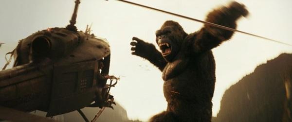Mais recente longa da franquia foi um sucesso de bilheteria ao redor do mundo. Foto: Warner Bros./Divulgação