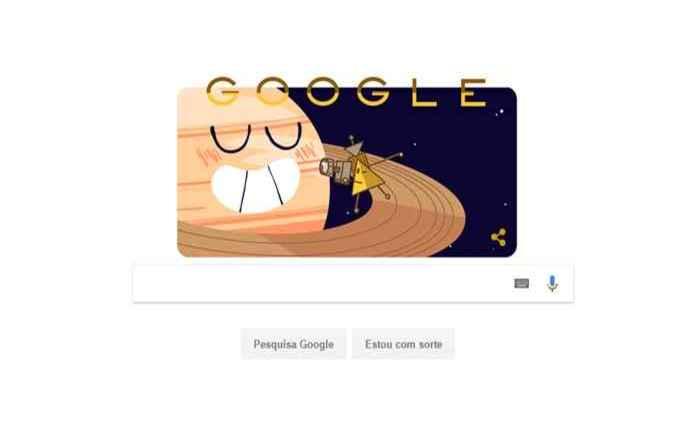 (Google/Divulgação)