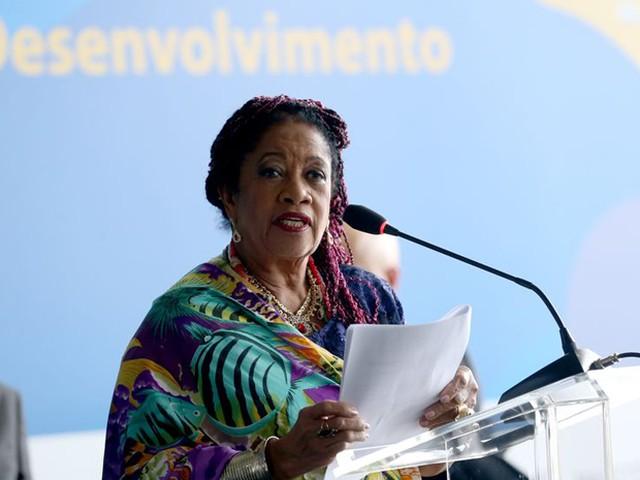 Governos e ONU denunciam 'violência generalizada' no Brasil