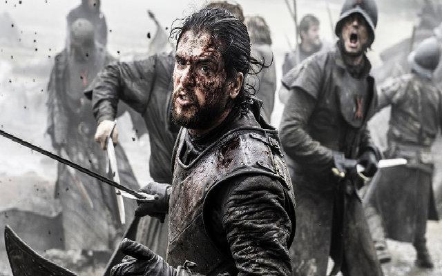Em entrevistas recentes, produtores da HBO já haviam discutido a possibilidade de realizarem um spin off. Foto: HBO/Divulgação