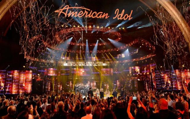 Programa alcançava uma média de 36,4 milhões de telespectadores nos Estados Unidos. Foto: Kevork Djansezian/Divulgação