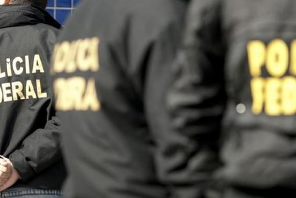 A Operação Bullish busca cumprir 37 mandados de condução coercitiva, sendo 30 no Rio e sete em São Paulo, e 20 mandados de busca e apreensão, sendo 14 no Rio e seis em São Paulo. Foto: Arquivo/Agência Brasil