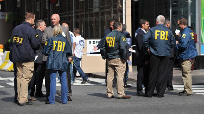 Comey não quis discutir com o presidente nenhum detalhe da investigação do FBI sobre Flynn. Foto: Stan Honda/AFP