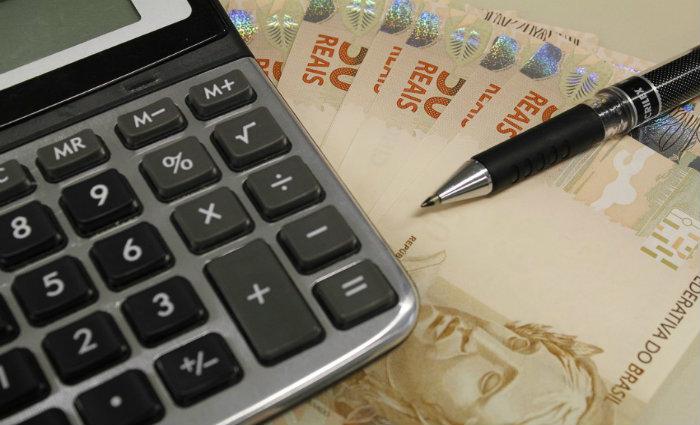 Caso o investidor liquide suas aplicações nesse primeiro momento, pode amargar a subida dos preços logo na sequência. Foto: Marcos Santos/USP Imagens