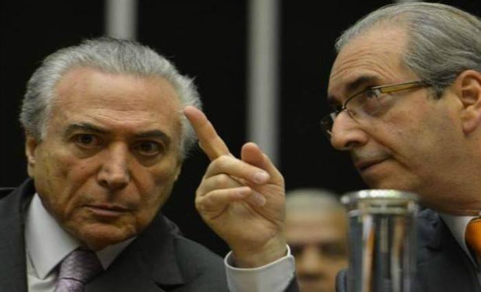 O presidente nega ter dado aval aos pagamentos. Foto: Agência Brasil/Reprodução