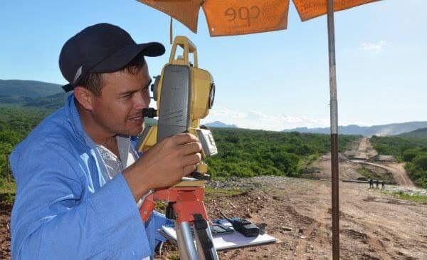 Foto: Assessoria de Comunicação do DER-PE
