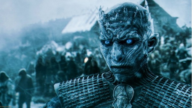 A saga chega ao fim em seu oitavo ano. Foto: HBO/Reprodu