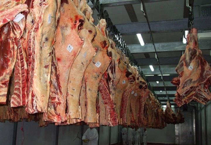 O objetivo é avaliar se os produtos comercializados em diversos estabelecimentos também apresentavam as inconformidades citadas pela Polícia Federal na Operação Carne Fraca. Foto: Agência Brasil/Arquivo