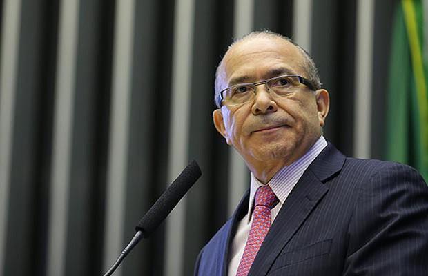 Foto: Alexandre Martins/Câmara dos Deputados