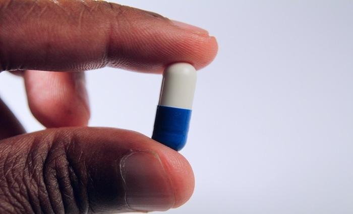 Vitamina D é Capaz De Ajudar A Frear O Câncer, Mostra Estudo