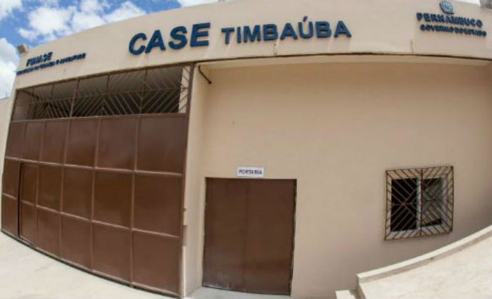 Resultado de imagem para case timbauba