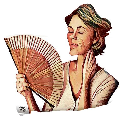 Estudo com dados de 85,6 mil mulheres mostra que a ingestão diária de três a quatro porções de alimentos como feijão e pão preto reduz em 16% o risco de encerramento do ciclo reprodutivo antes dos 45 anos. Arte: Valgo Virgo/CB/D.A Press
