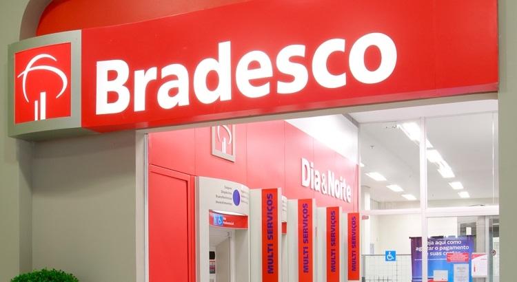 Em 2015, após o anúncio da compra do HSBC, o Bradesco se comprometeu que não haveria demissões em massa aos sindicatos - Foto: Bradesco/Divulgação