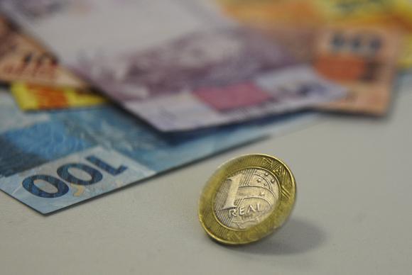 A segunda fonte de impacto do novo salário mínimo será nos benefícios da Lei Orgânica de Assistência Social. Foto: Marcello Casal Jr/Agência Brasil