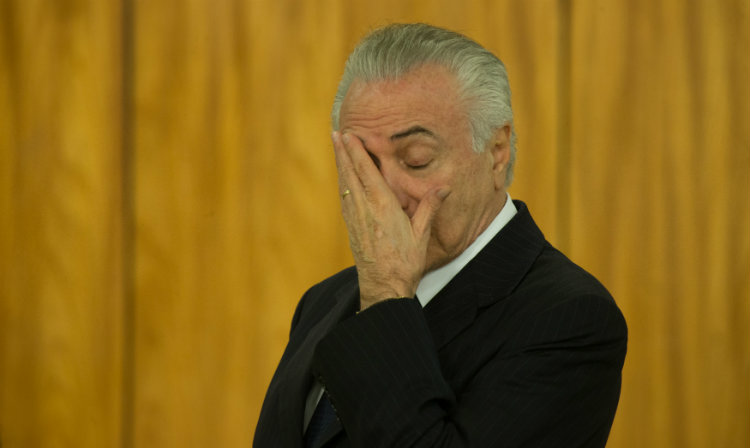 Foto:  Lula Marques/Fotos Publicas