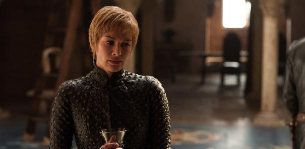 Usuários relataram problemas para assistir a estreia da sétima temporada. Foto: HBO/Divulgação