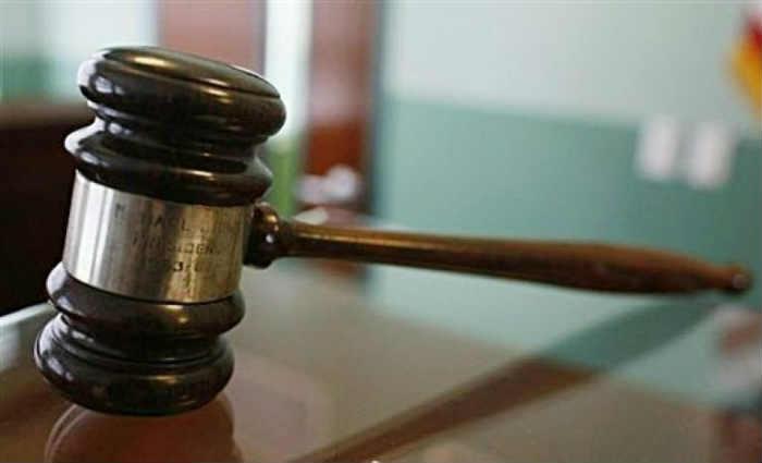 Para o julgador, não se trata de caso de pedofilia, mas sim de prática comum e consensual entre o casal. Foto: AFP
