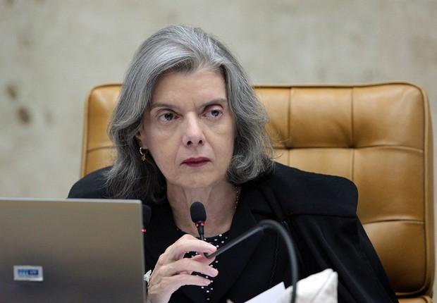 Em fevereiro de 2016, Henriques foi condenado a 6 anos e 8 meses de reclusão por corrupção, pelo juiz Sérgio Moro. Foto: Arquivo/Agência Brasil