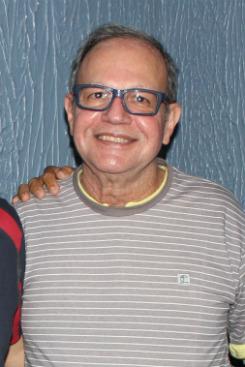 Fábio Galvão assumirá a secretaria de Obras. Foto: Prefeitura de Belo Jardim/Divulgação
